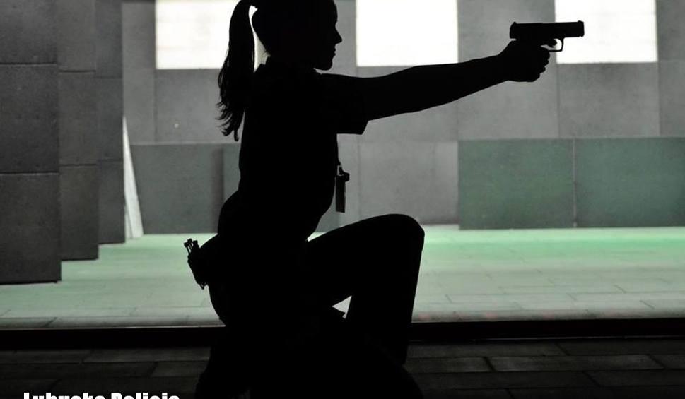 Film do artykułu: Lubuska Policja kusi dobrą płacą i atrakcyjną pracą. Może wstąpisz w szeregi lubuskich policjantów? Na start można zarobić nawet 4 tys. zł