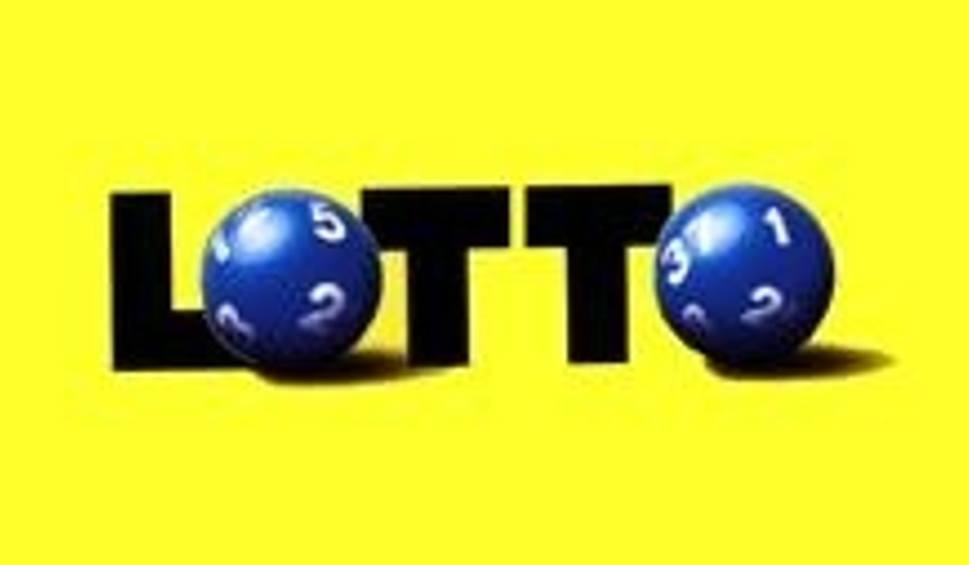 Lotto Wyniki De