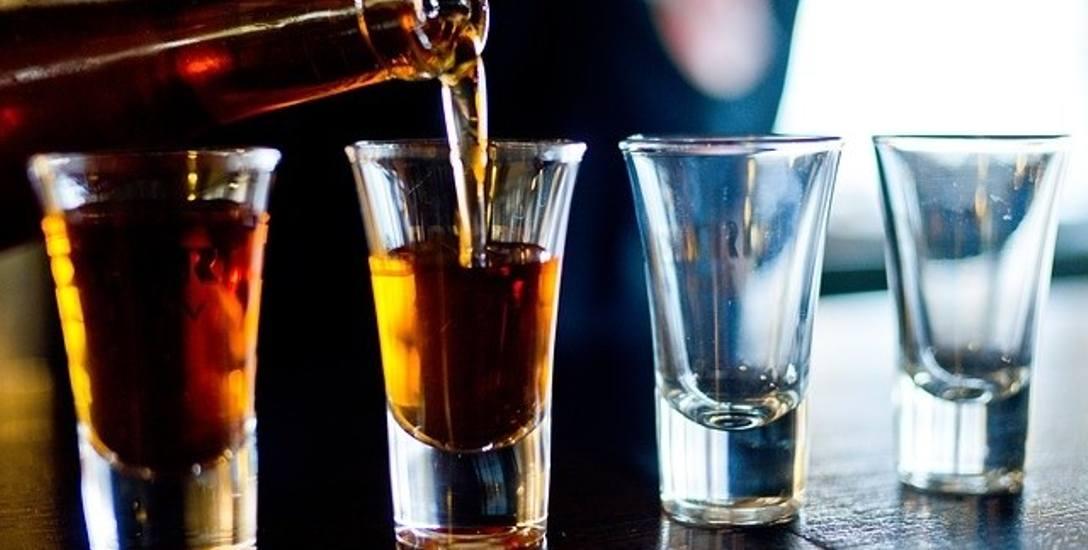 Alkohol w centrum Rzeszowa kupimy także nocą? Jest decyzja sądu