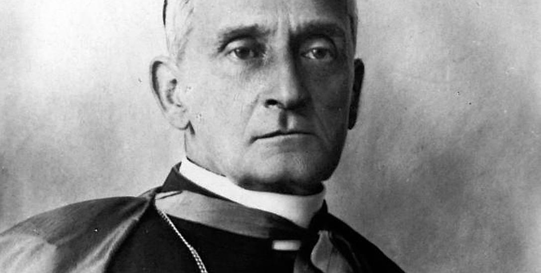 """Kardynał Sapieha do """"błękitnej krwi"""" miał właściwy dystans"""
