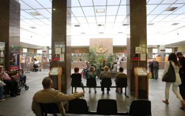 Poczta zbuduje Centralny Hub Logistyczny by sprawniej dostarczać nasze zakupy przez Internet