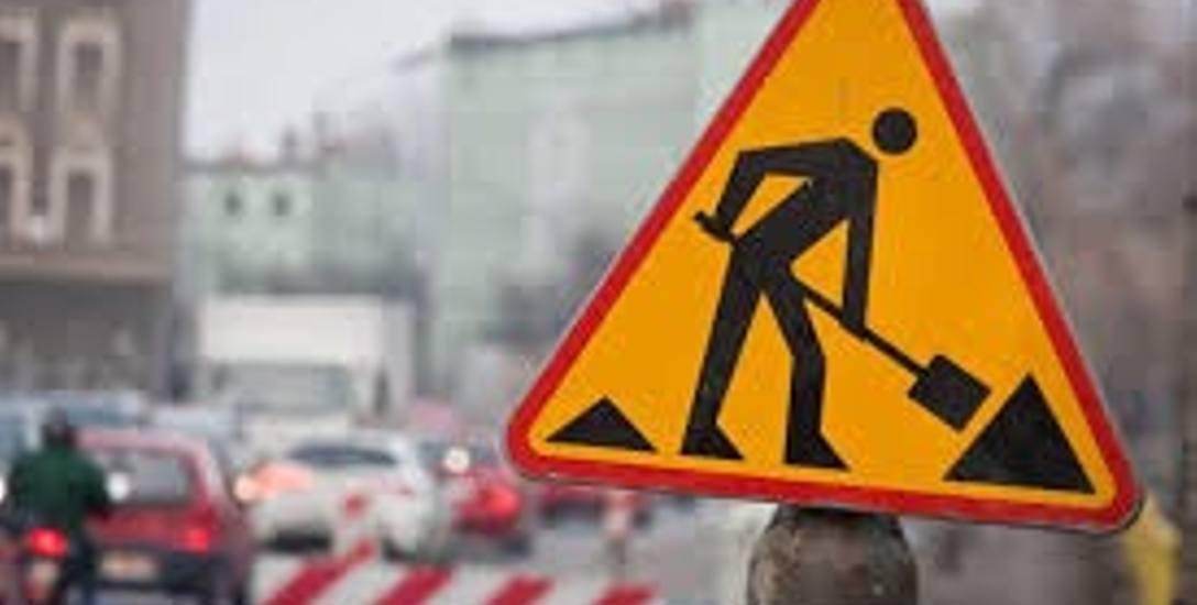Ustka potrzebuje na remont ulic ponad 71 mln zł