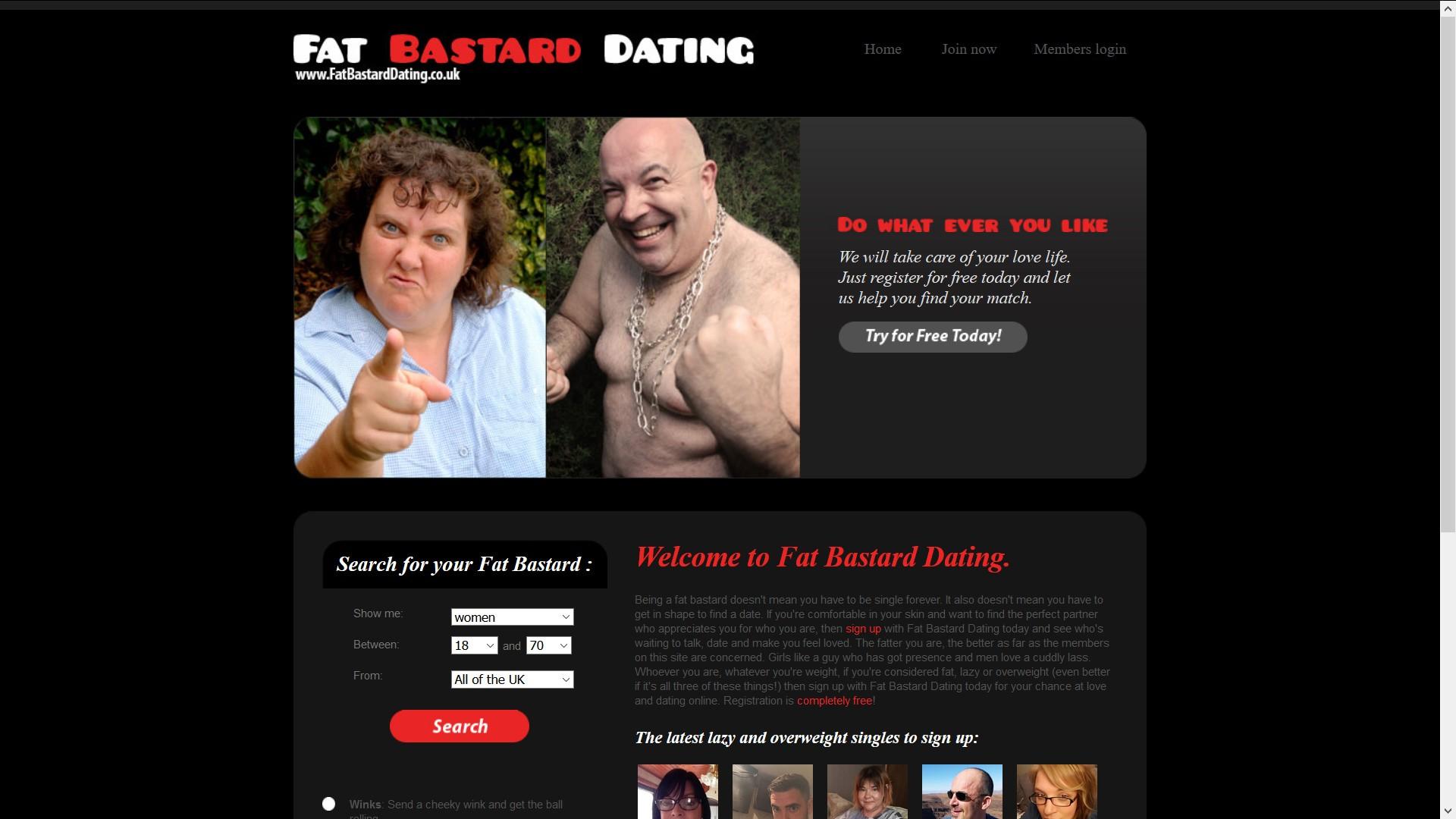 porady randkowe match.com