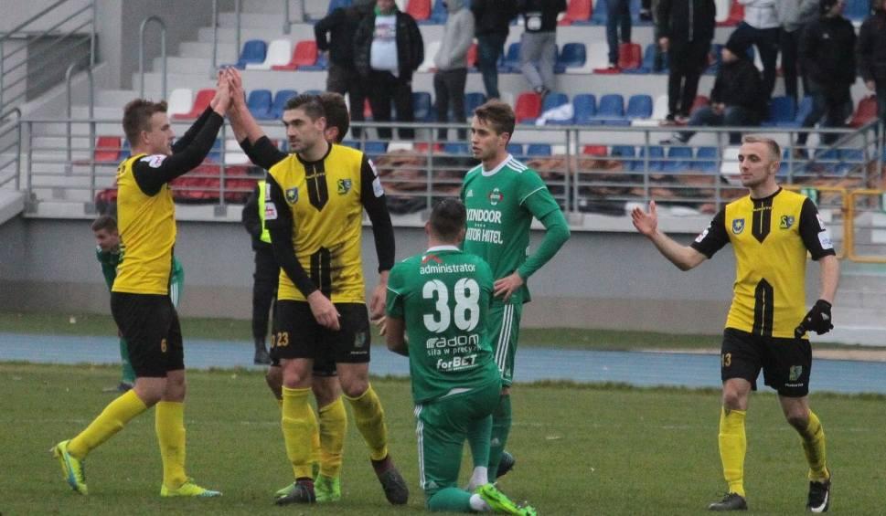 Film do artykułu: Pro Junior System w 3 lidze od najbliższego sezonu. Wkrótce także w 4 lidze? [WIDEO]