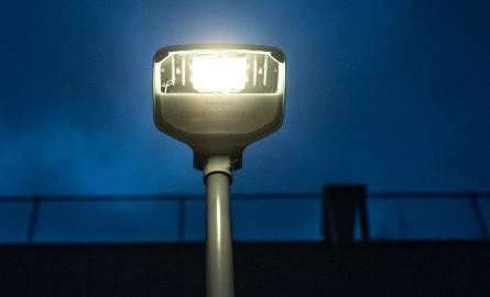 Niższe ceny prądu dla samorządów od sierpnia? To ma być możliwe