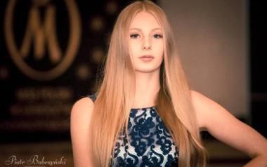 Miss Polski Pomorza Zachodniego 2020. Ruszył kolejny nabór do wyborów miss