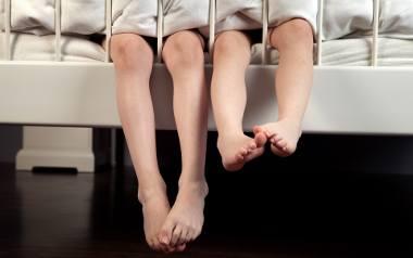 Domy dziecka mają być mniejsze. Będą mogły zajmować się najwyżej 14 podopiecznymi. Czy opolskie powiaty są na to gotowe?