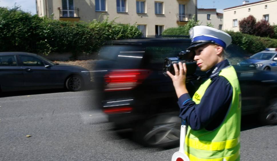 Film do artykułu: Sejm przyjął ustawę, która zaostrza kary za przestępstwa w ruchu drogowym