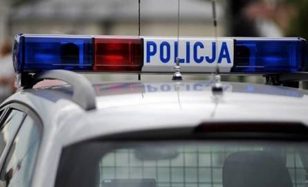 Policja zatrzymała 27-latka, który w Rzeszowie napadał na kobiety
