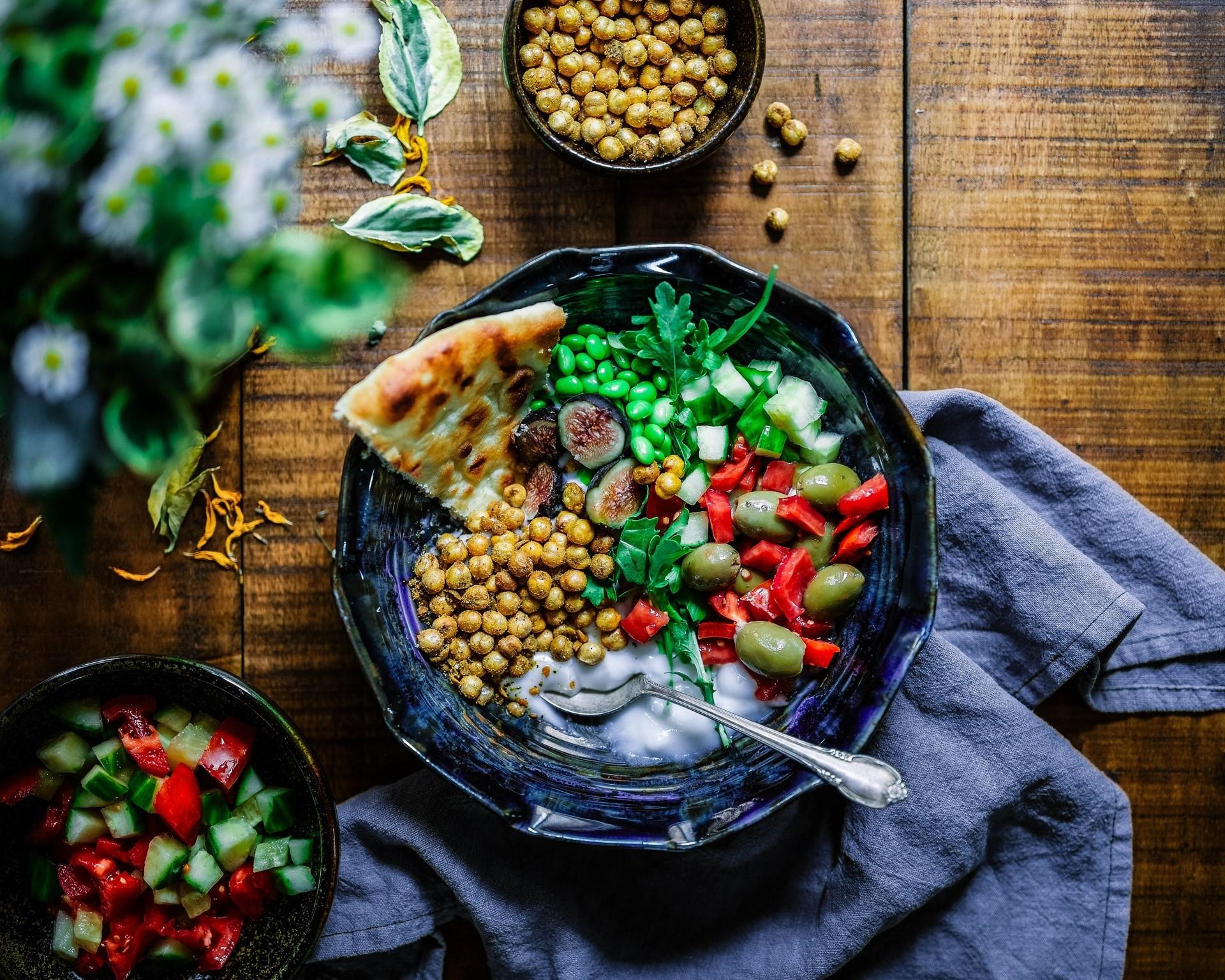 Dieta dr Dąbrowskiej - leczy czy szkodzi? Fakty o odchudzającym poście | sunela.eu