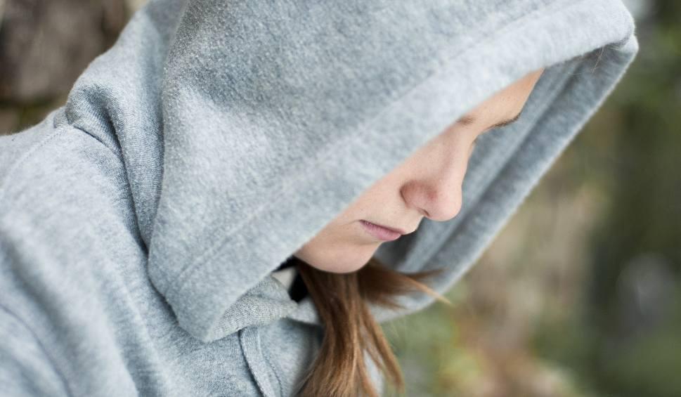 Film do artykułu: Znęcanie, a być może nawet gwałt w Powiatowym Młodzieżowym Ośrodku Wychowawczym w Podzamczu Chęcińskim. Policja prowadzi śledztwo