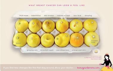 Kampania World Wide Breast Cancer