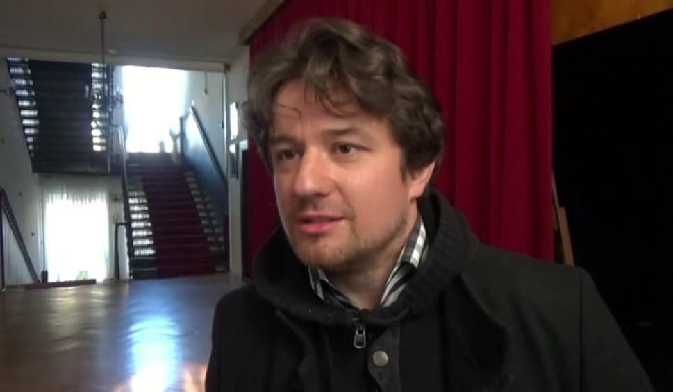 Film do artykułu: Kieleccy aktorzy o Oscarach 2017: Pomyłki się zdarzają
