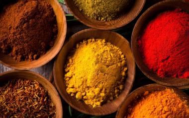 Zobacz 5 dań kuchni orientalnej, które przygotujesz w domu [PRZEPISY]