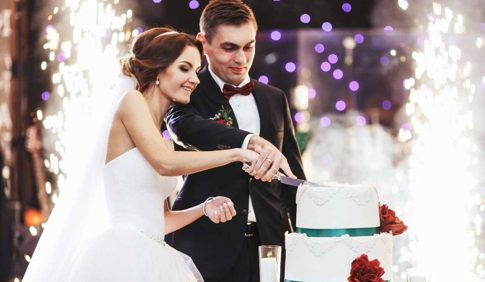 ślub Jesienią Czy Zimą Ma To Swoje Atuty Pomorskapl