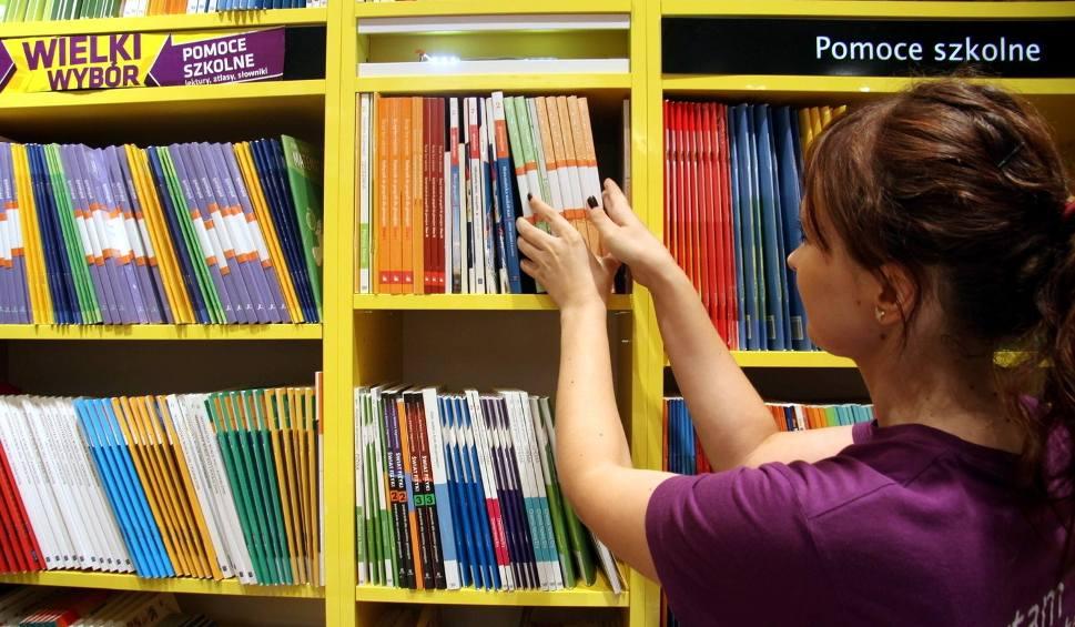 Film do artykułu: Stypendia na książki w Lęborku