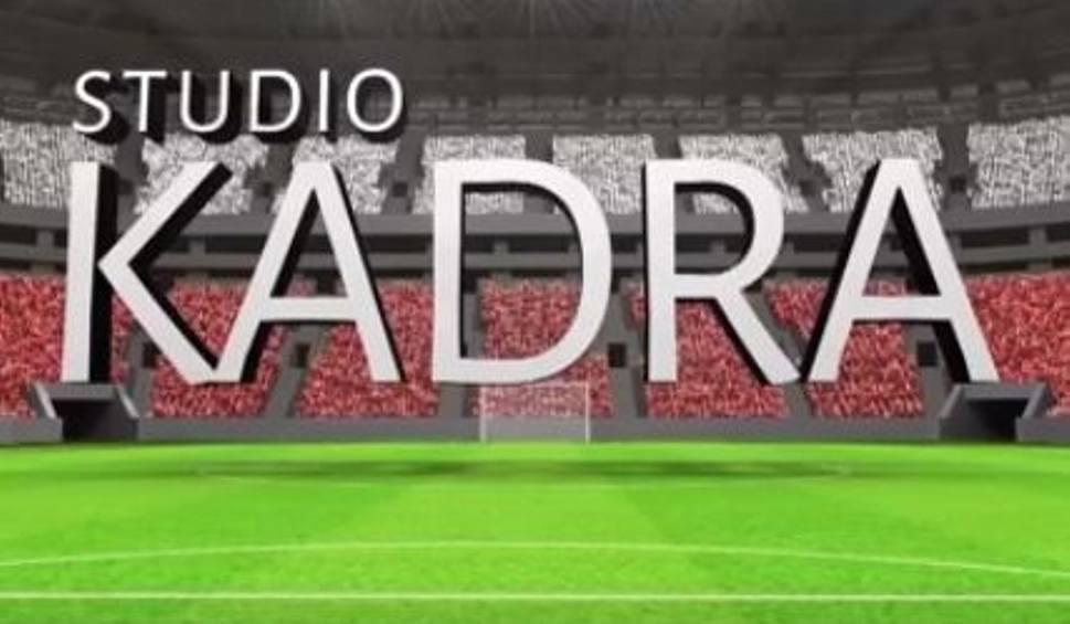 Film do artykułu: Polska - Włochy 0:1. Zobacz studio eksperckie Gol24.pl [WIDEO]