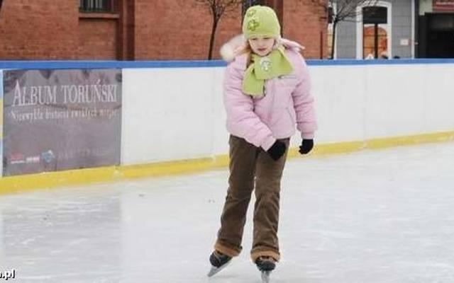 randki skaterzy