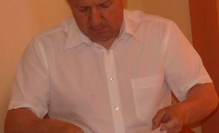 Jerzy Murzyn