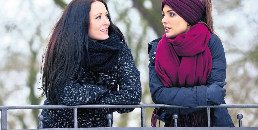Przyjaciel to ktoś, kto zawsze wspiera, podtrzymuje na duchu, akceptuje i toleruje