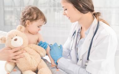 Zapłacą za kłopot po szczepieniu? Powstanie Funduszu Kompensacyjnego Narodowego Programu Szczepień Ochronnych