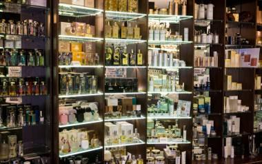 Top haseł oraz pytań kosmetycznych w Google: Henna pudrowa to najpopularniejsze hasło kosmetyczne. Czego jeszcze szukali Polacy? [RANKING]