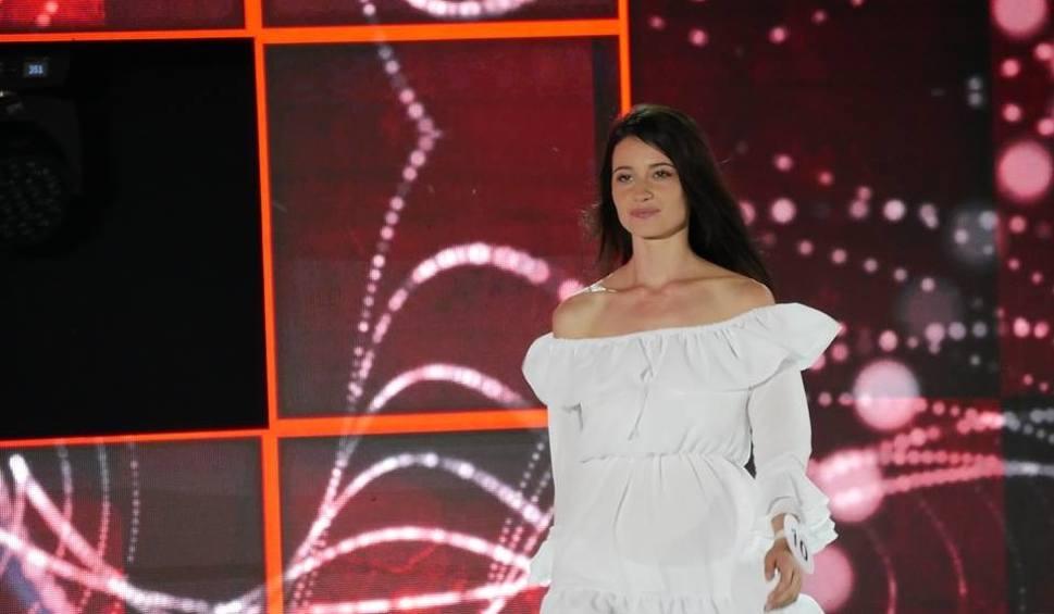 Film do artykułu: Miss Polski 2018. Sylwia Gibała oraz Aleksandra Nowacka awansowały do wielkiego finału konkursu