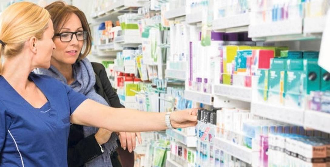 Spór o klauzulę sumienia dla farmaceutów dzieli społeczeństwo. Rzecznik Praw Obywatelskich napisał w tej sprawie  do ministra zdrowia