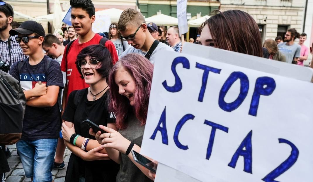 STOP ACTA2