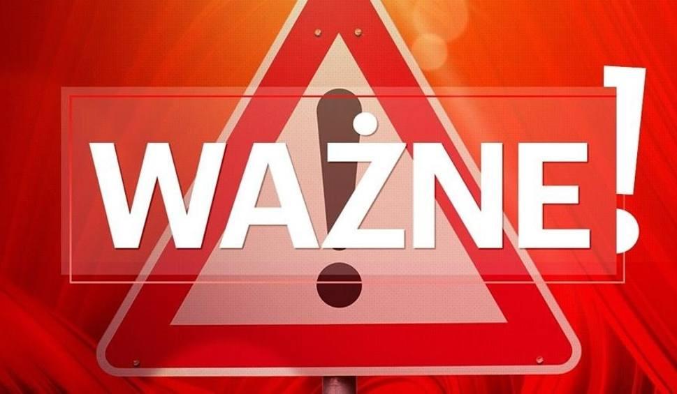 Film do artykułu: Wakacje 2019 w Polsce wcześniej. Premier Morawiecki ogłosił zmianę [24.05.2019 r.]
