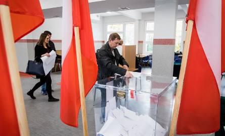 Wyniki wyborów samorządowych. Sprawdź, kto będzie rządził w Twoim mieście.