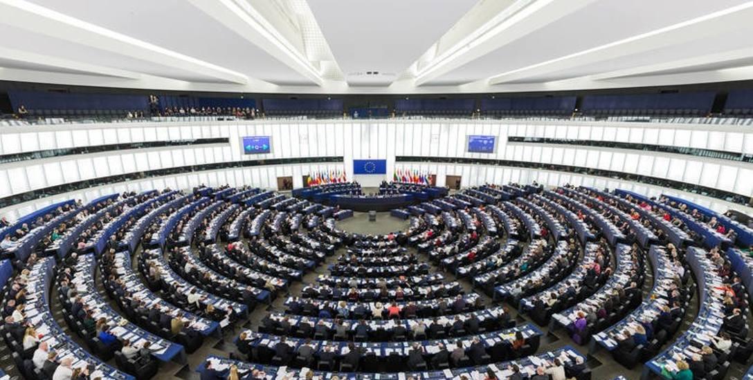 """""""Negocjacje w Unii Europejskiej zawsze przebiegają rozpaczliwie, emocjonalnie, bardzo długo i zazwyczaj do skutku"""""""