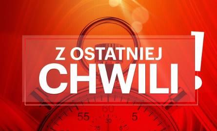 Do groźnego wypadku doszło przed godziną 19 w miejscowości Stryszek pod Bydgoszczą.Więcej informacji na kolejnych slajdach >>>
