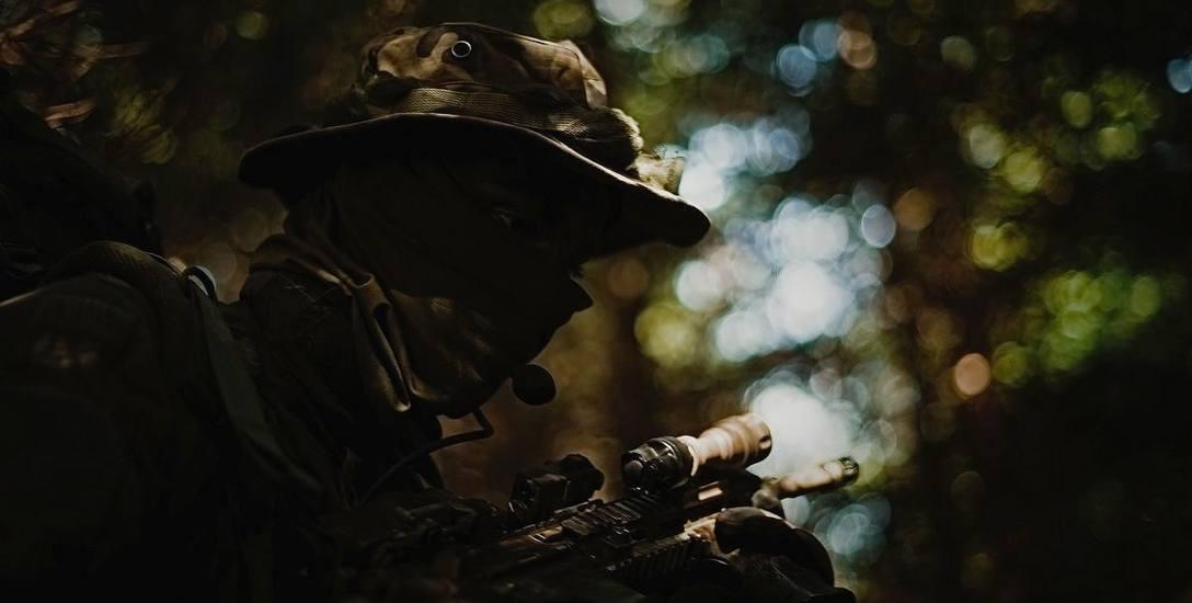 Lubliniec: Centrum Szkolenia Wojsk Specjalnych powstanie przy Jednostce Wojskowej Komandosów [ZDJĘCIA]