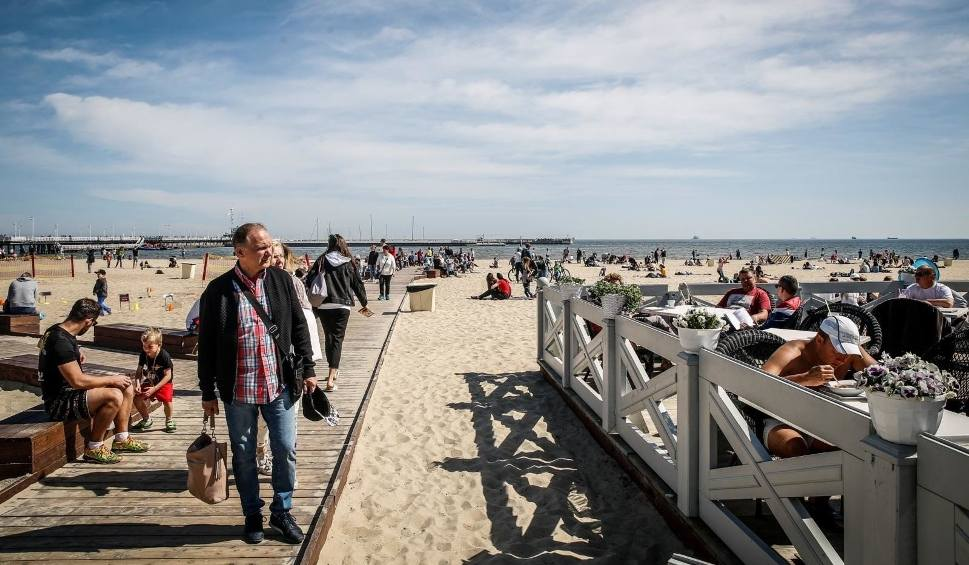 Film do artykułu: Odszkodowanie za wakacje: jak je uzyskać? Jak otrzymać odszkodowanie za nieudany urlop? TABELA FRANKFURCKA Sprawdź rozwiązania!