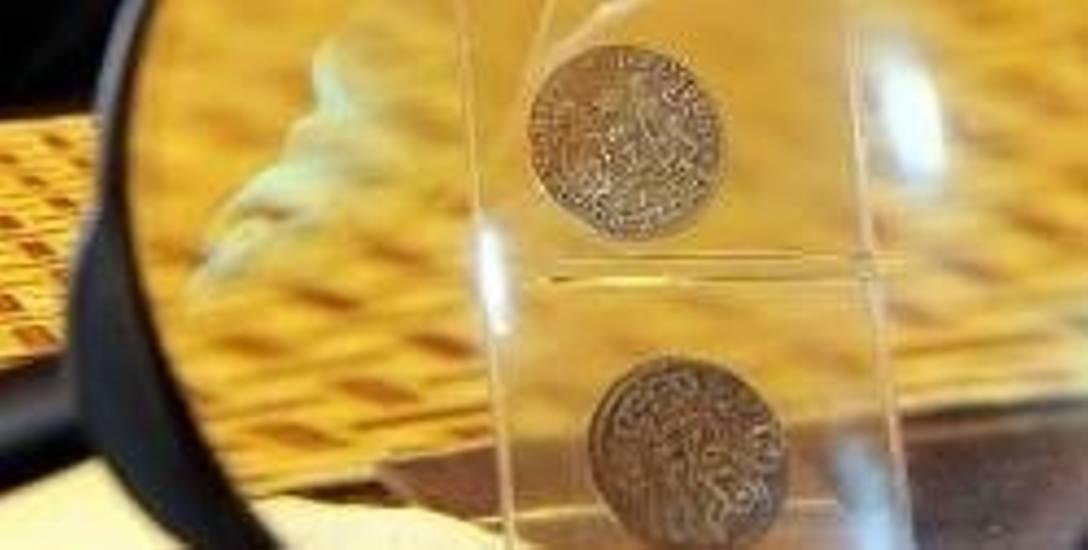 Tadeusz Iger - właściciel unikalnej kolekcji monet - postanowił przekazać ją muzeum, tuż przed swoją śmiercią.
