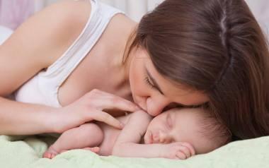 Najwięcej urodzeń było w regionie w ubiegłym roku w piątki (3,1 tys.), a najmniej w niedziele (2,1 tys. urodzeń)