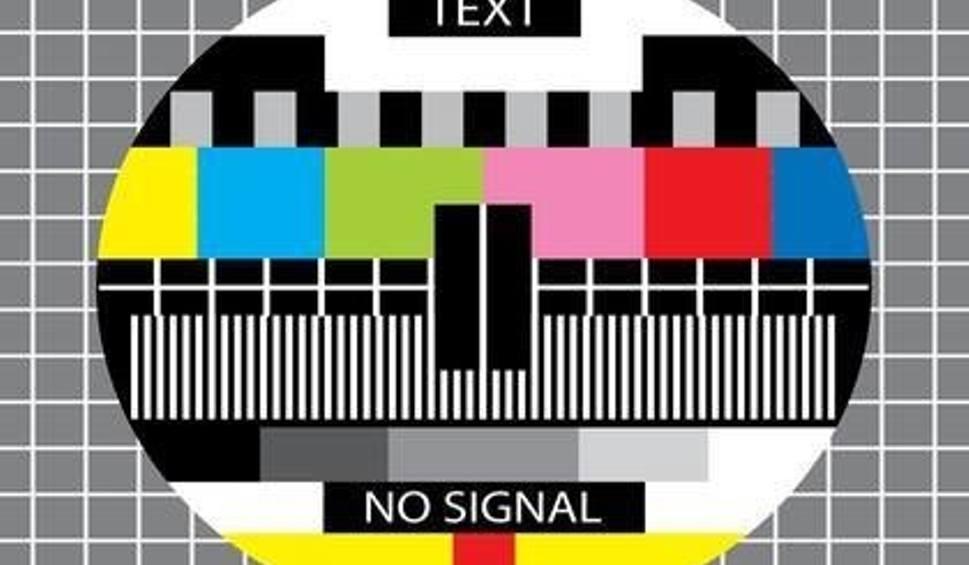 Film do artykułu: Wybory samorządowe 2018: Po wyborach górale wreszcie dostaną darmową telewizję?