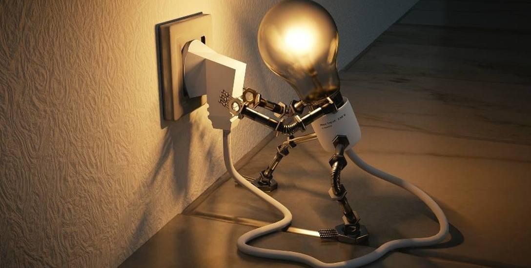 Jakie ceny prądu w Lęborku po bankructwie firmy sprzedającej prąd?