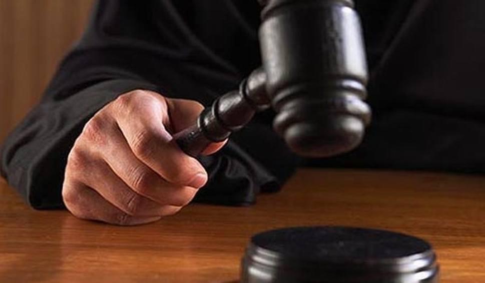 Film do artykułu: W Sądzie Okręgowym w Kielcach pokażą, jak przeprowadzano proces w stanie wojennym