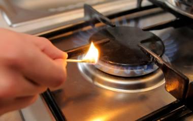 Z gazem nie ma żartów. Wybuch w kuchni może doprowadzić nawet do zawalenia się całej kamienicy.