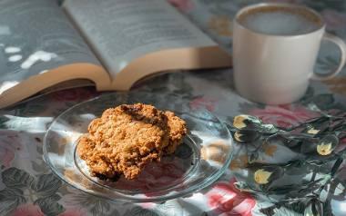 MMTrendy w kuchni: Domowe ciastka daktylowe, czyli prosty pomysł na dużą dawkę słodyczy