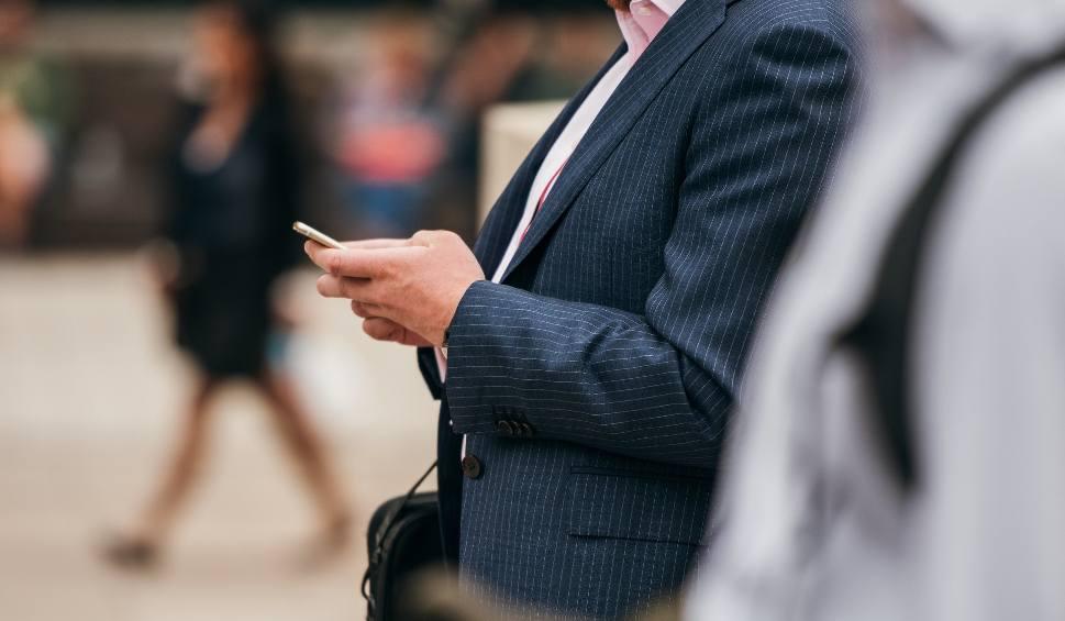 Film do artykułu: Prowadzisz biznes? Wspieraj go korzystając z usług, których aktualnie potrzebujesz