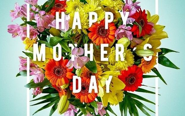 Wierszyki Na Dzień Matki Expressbydgoskipl