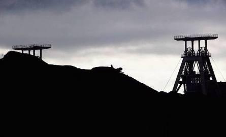 Wojewoda śląski wszczął postępowanie nadzorcze w sprawie uchwały Rady Miasta Rybnika w sprawie zmiany planu zagospodarowania przestrzennego. W tle jest