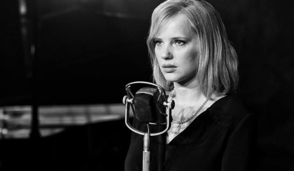 """Film do artykułu: """"Zimna wojna"""" na tzw. shortliście kandydatów do Oscara"""