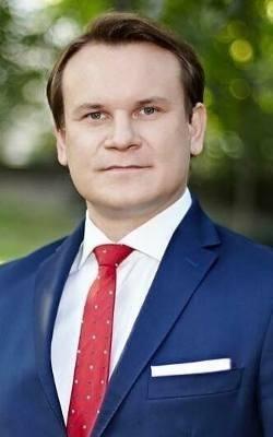 Tarczyński: