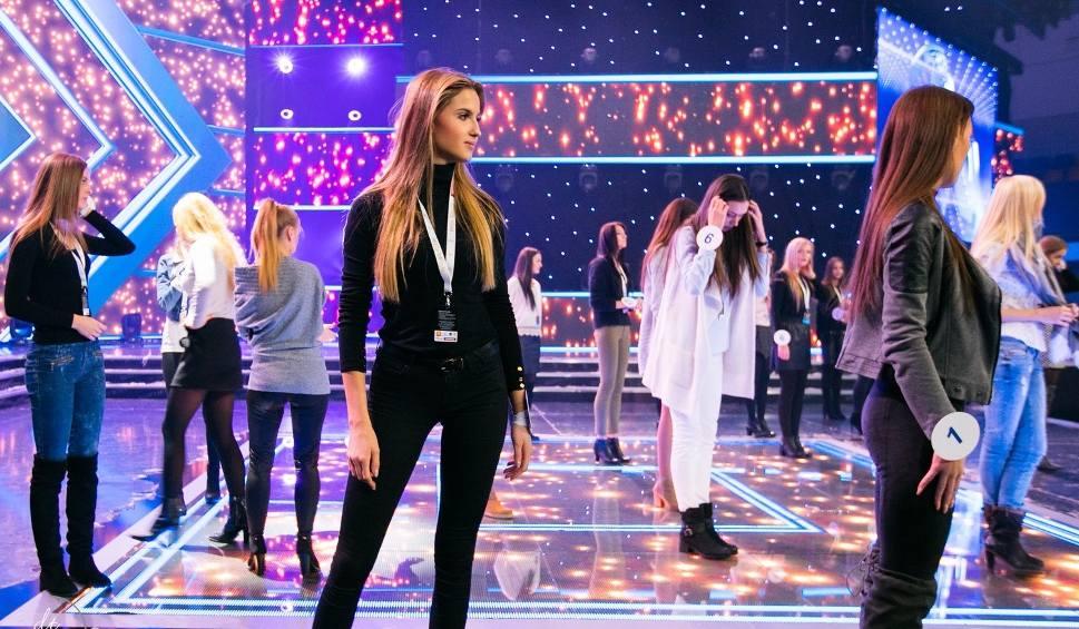 Film do artykułu: Słupszczanka w niedzielę powalczy o koronę Miss Polski (zdjęcia)
