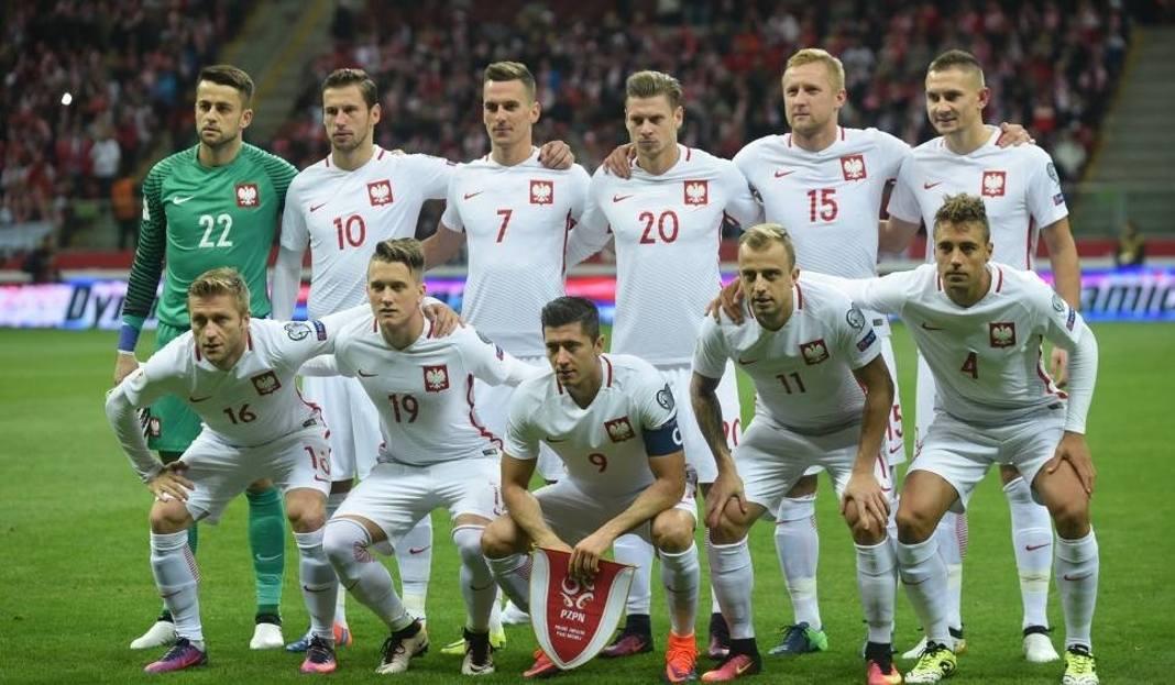 polska armenia na zywo