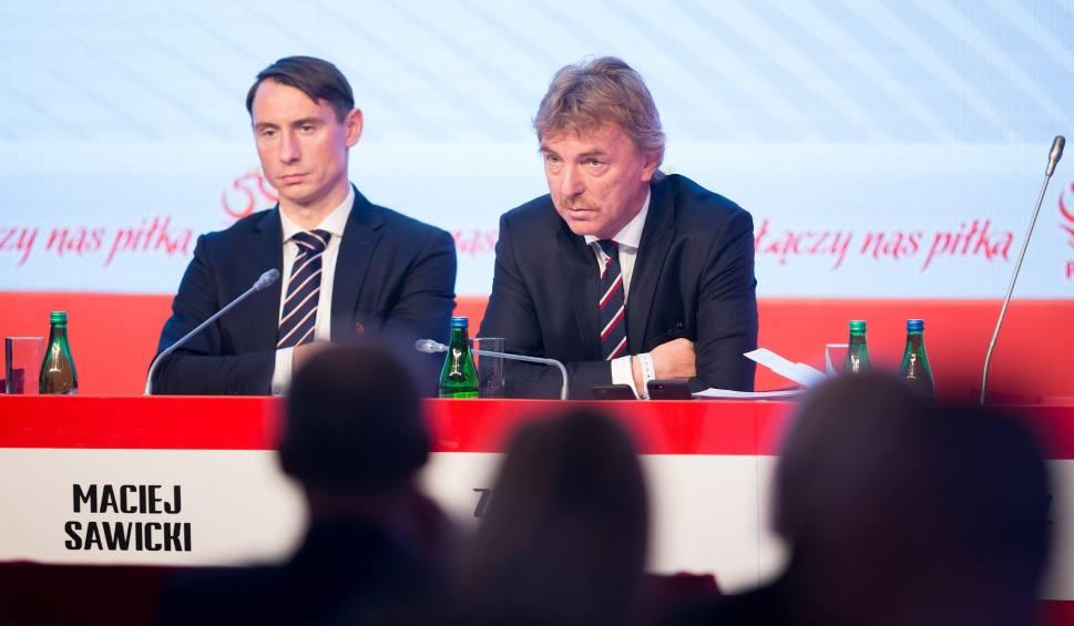 Film do artykułu: Sekretarz generalny PZPN. Sezon piłkarski 2019/20 w Polsce musi zakończyć się do 30 czerwca. Jeśli się nie skończy mistrzem będzie Legia